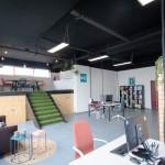 NR42-Office-1b