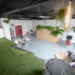 NR42-Office-2b