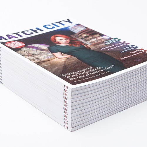 matchcity-01