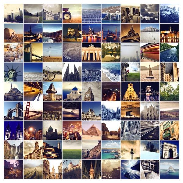 reisronddewereld