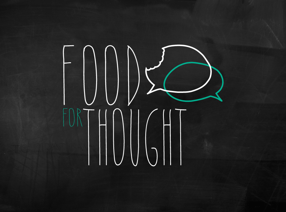 FoodForThought-1