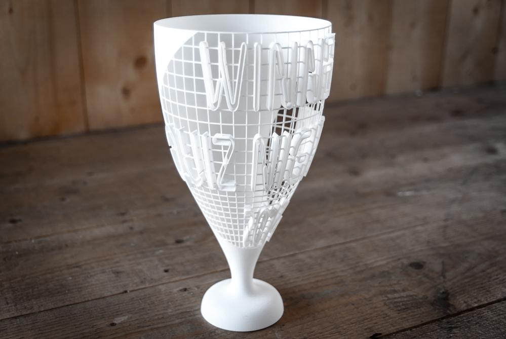 QNXL-Cup-1