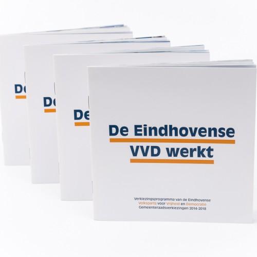 VVD-Eindhoven-1