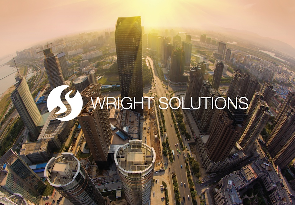 Wright-Solutions-4