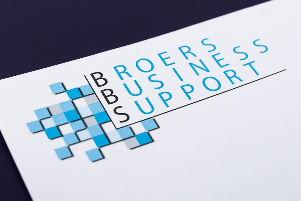 bbs-1