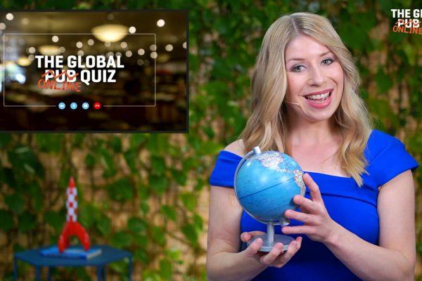 global-online-quiz-screen21