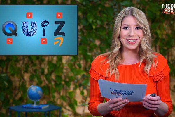 global-online-quiz-screen22